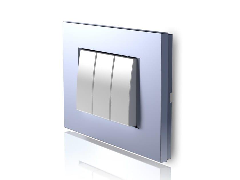 Wiring accessories LINE - TEM