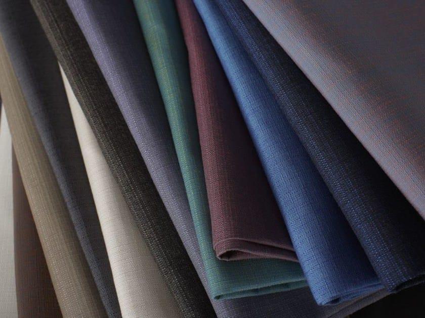 Tessuto acrilico in Sunbrella® LINEN - Sunbrella®