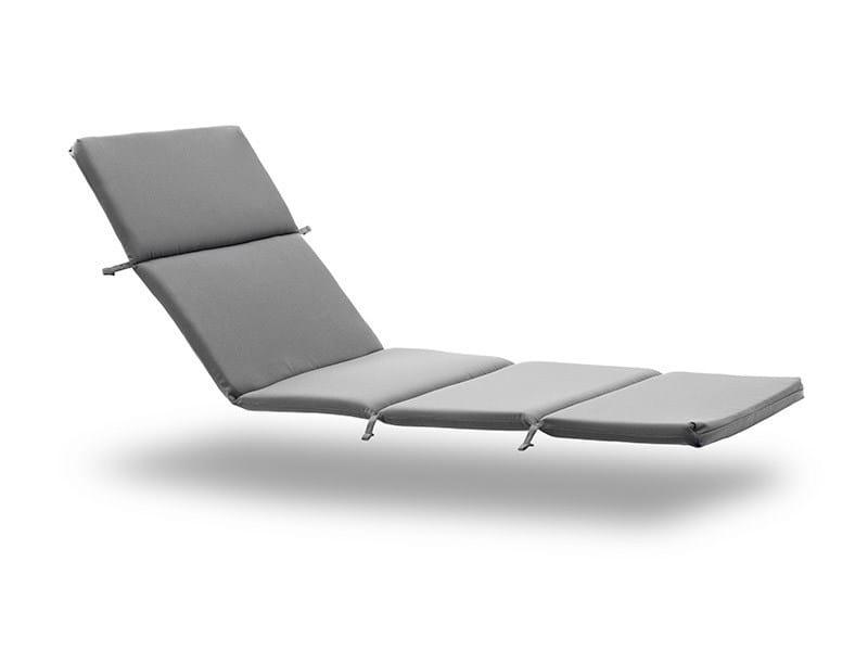 Daybed cushion LOLLYGAGGER | Daybed cushion - Loll Designs