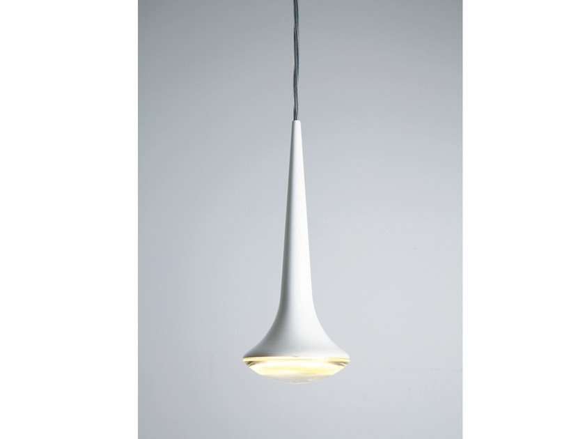 LED pendant lamp LOOK AT ME - Top Light