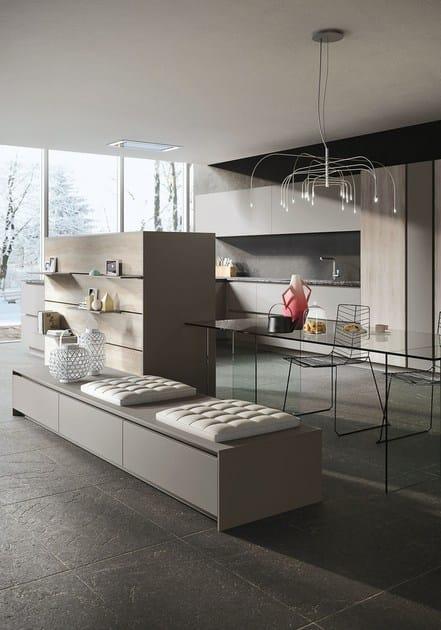 Bancone cucina altezza : altezza bancone cucina. altezza bancone ...