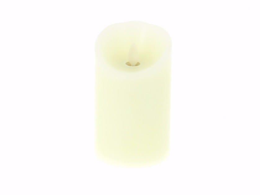 Candle LUMINARA - Compagnie Française de l'Orient et de la Chine