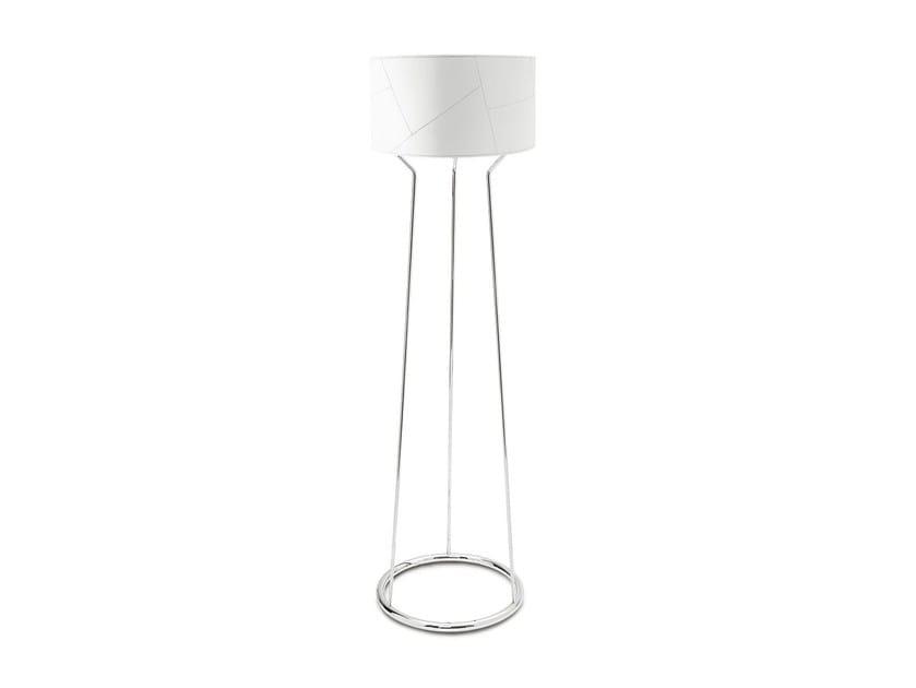 Floor lamp LYNX - Calligaris