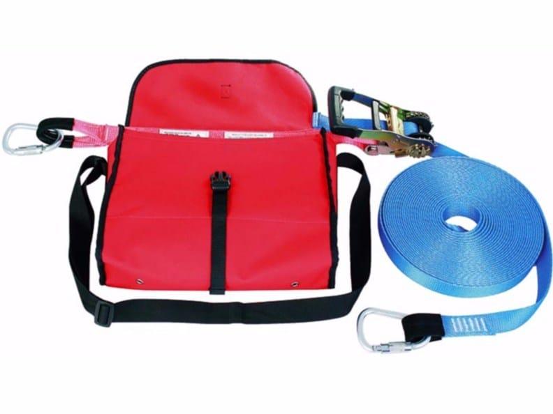 Personal protective equipment Life Line - Riwega
