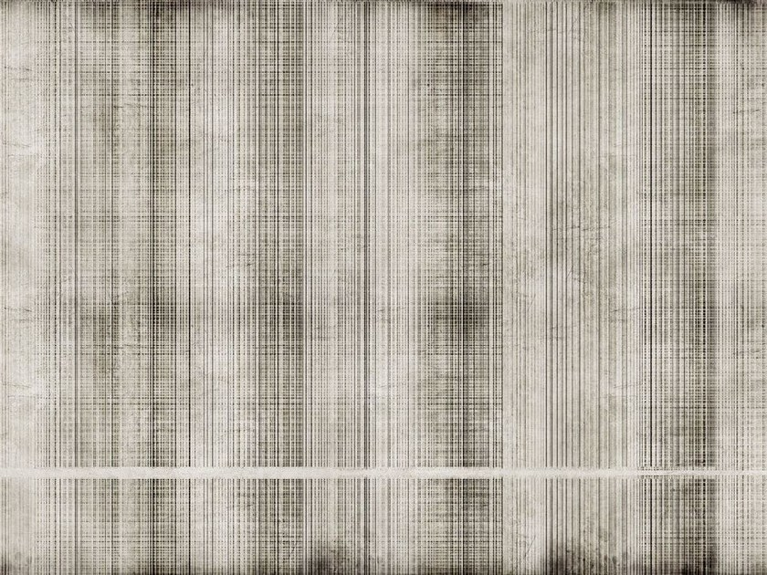 Glass-fibre textile MA-05 - MOMENTI di Bagnai Matteo