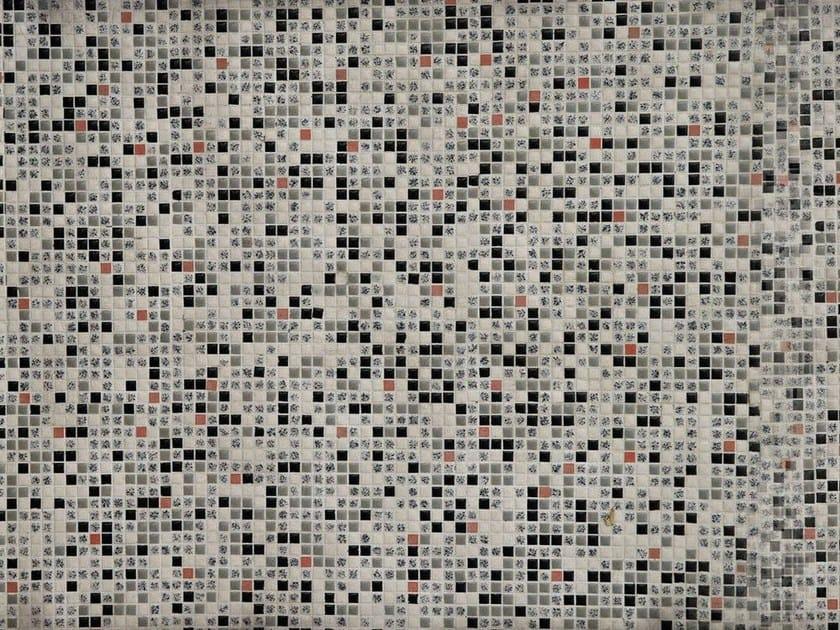 Glass-fibre textile MA-17 by MOMENTI