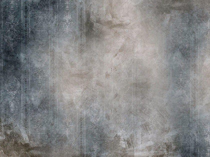 Glass-fibre textile MA-21 - MOMENTI di Bagnai Matteo