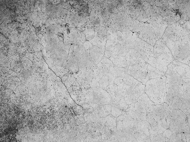 Carta da parati effetto muro ignifuga in fibra di vetro MA-29 - MOMENTI di Bagnai Matteo