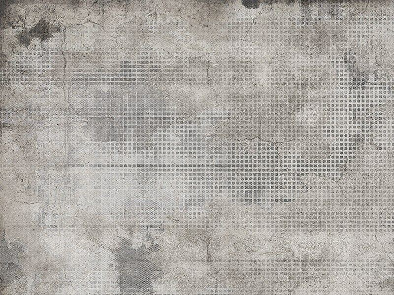 Fiberglass textile wallpaper MA-30 by MOMENTI