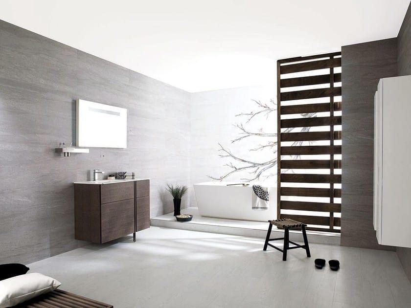 Indoor ceramic wall tiles MADAGASCAR | Ceramic wall tiles - Venis
