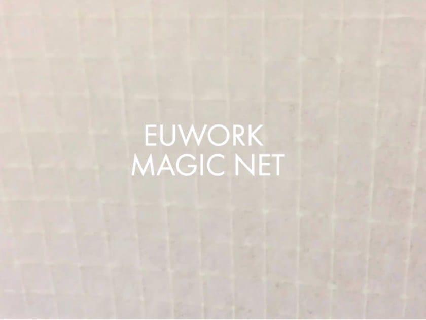 Decoupling membrane MAGICNET by Euwork
