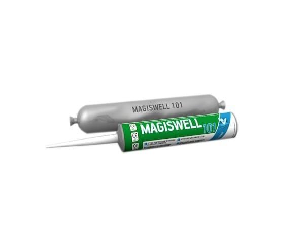 Glue and mastic MAGISWELL 101 - DRACO ITALIANA