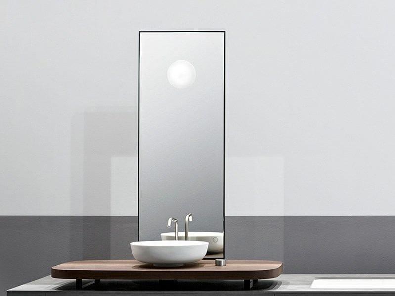 Specchi da bagno design specchiera design specchio a parete