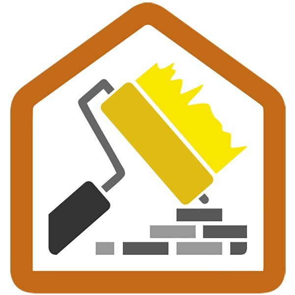 Building maintenance MANUTENZIONE by Edilizia Namirial