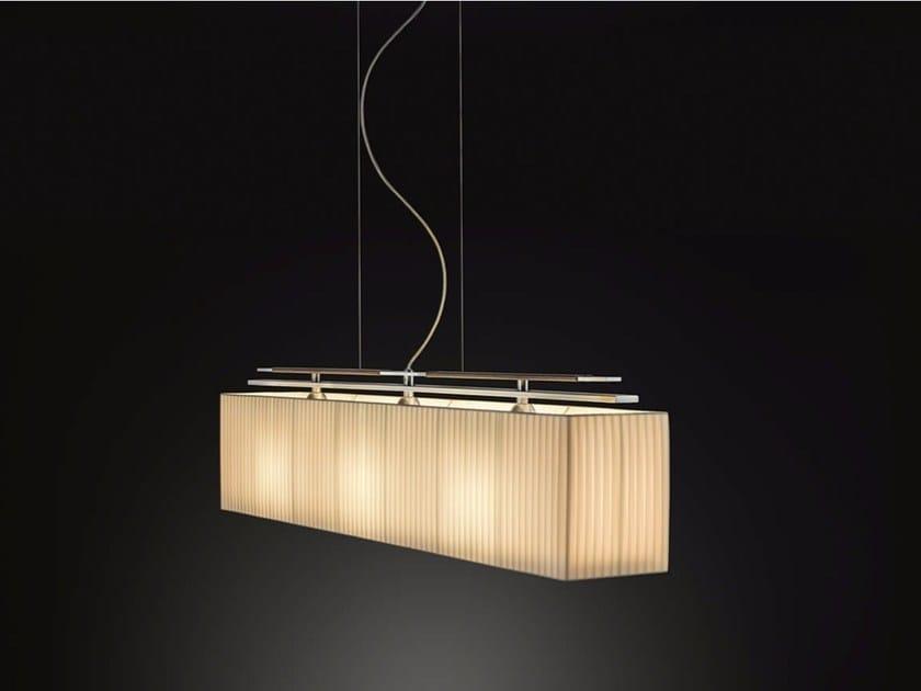 Pendant lamp MAR - BOVER Il. Luminació & Mobiliario
