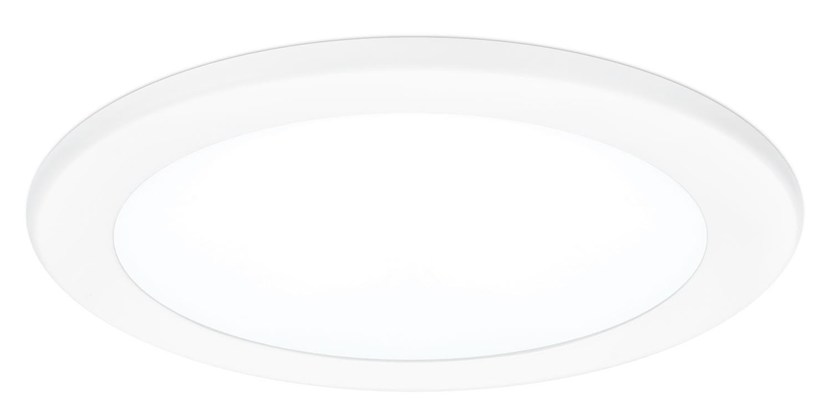 Faretto a LED in metallo in stile moderno a soffitto da incasso MARA MINI - ONOK Lighting