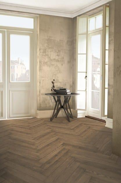 Finitura decorativa effetto sabbia per interni marcopolo for Pitture per interni moderne foto