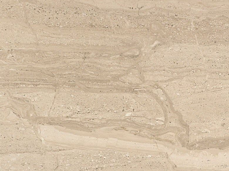 White-paste wall tiles with marble effect MARMI IMPERIALI WALL Daino Reale - Impronta Ceramiche by Italgraniti Group