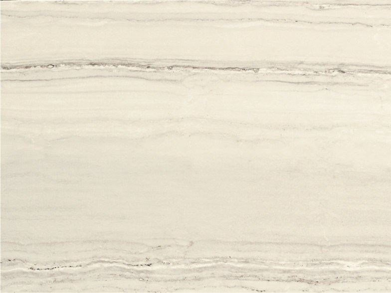 White-paste wall tiles with marble effect MARMI IMPERIALI WALL Elegance Striato by Impronta Ceramiche