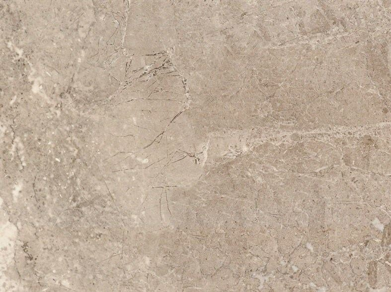 White-paste wall tiles with marble effect MARMI IMPERIALI WALL Emperador Tuana by Impronta Ceramiche