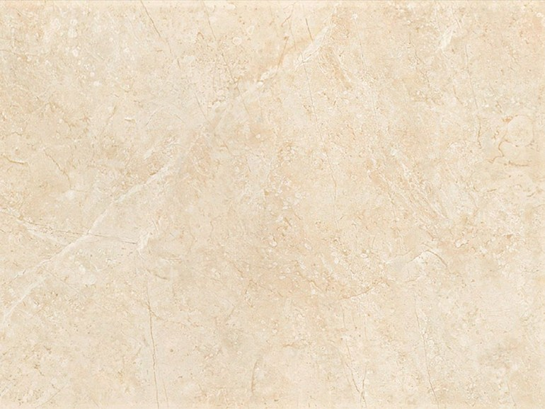 White-paste wall tiles with marble effect MARMO D Marfil - Impronta Ceramiche by Italgraniti Group
