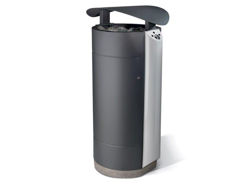 Waste bin MASH - LAB23