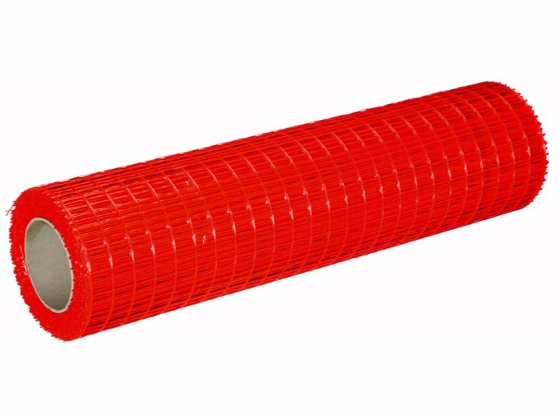 Mesh and reinforcement for plaster and skimming MASNET - Würth