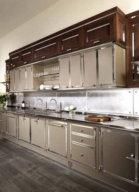 Beautiful Prezzi Cucine Gullo Images - harrop.us - harrop.us