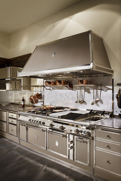 Awesome Cucine Gullo Prezzi Pictures - acrylicgiftware.us ...