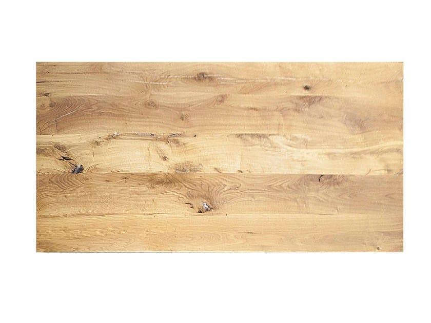 maverick rectangular table by kff design birgit hoffmann. Black Bedroom Furniture Sets. Home Design Ideas