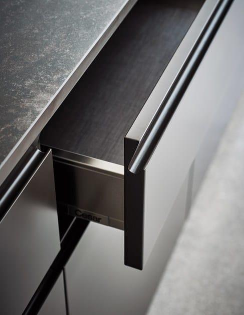 cozinha integral de carvalho com ilha maxima 2 2 composition 1 by cesar arredamenti. Black Bedroom Furniture Sets. Home Design Ideas