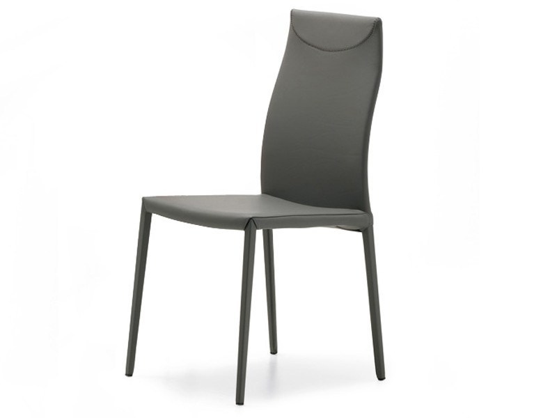 Chair MAYA FLEX - Cattelan Italia