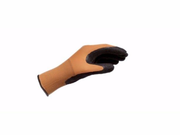 Nylon® Work gloves MEK GRIP - Würth