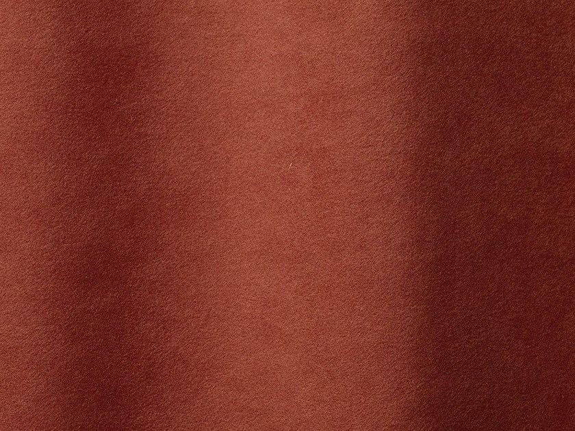 Solid-color cotton fabric MELVILLE - Dedar