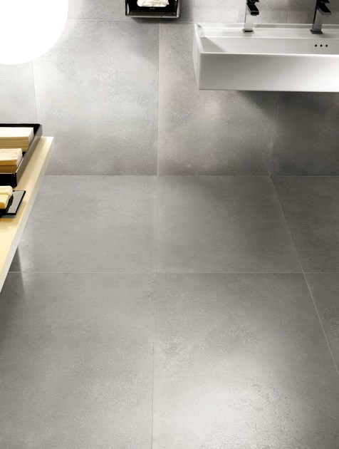 Wall/floor tiles METALGLOSS MOONLIGHT - CERAMICA FONDOVALLE
