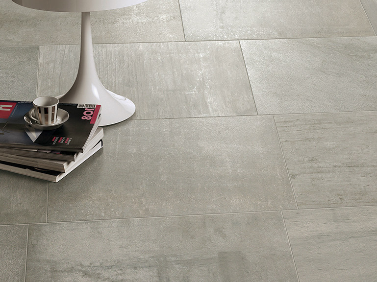 Porcelain stoneware flooring METROPOLIS   Flooring - Serenissima