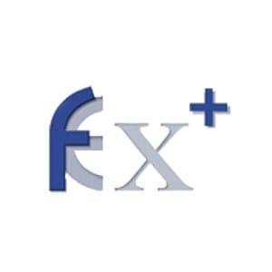 Modellatore geometrico tridimensionale MIDAS FX+ - MIDAS IT