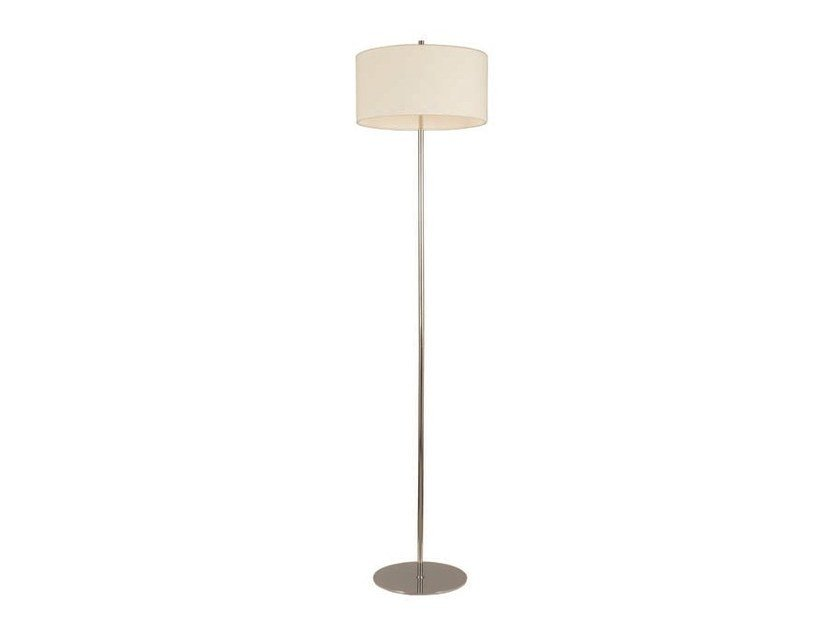 Floor lamp MILA | Floor lamp - Aromas del Campo