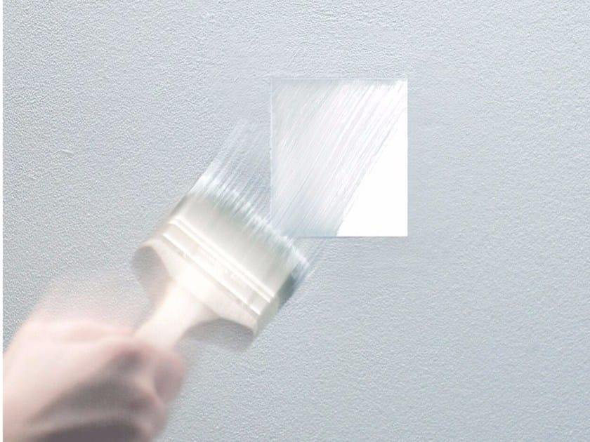 Wall-mounted steplight MIMA - DAVIDE GROPPI