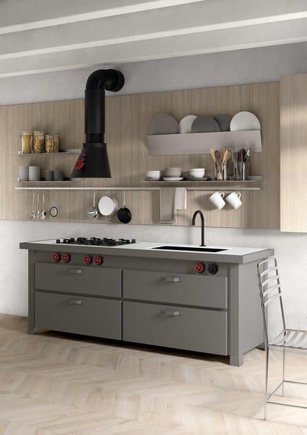 Stunning Cucine Minacciolo Listino Prezzi Ideas ...