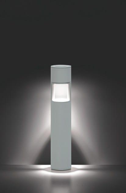 Bollard light MINIMOK F.8119 - Francesconi & C.
