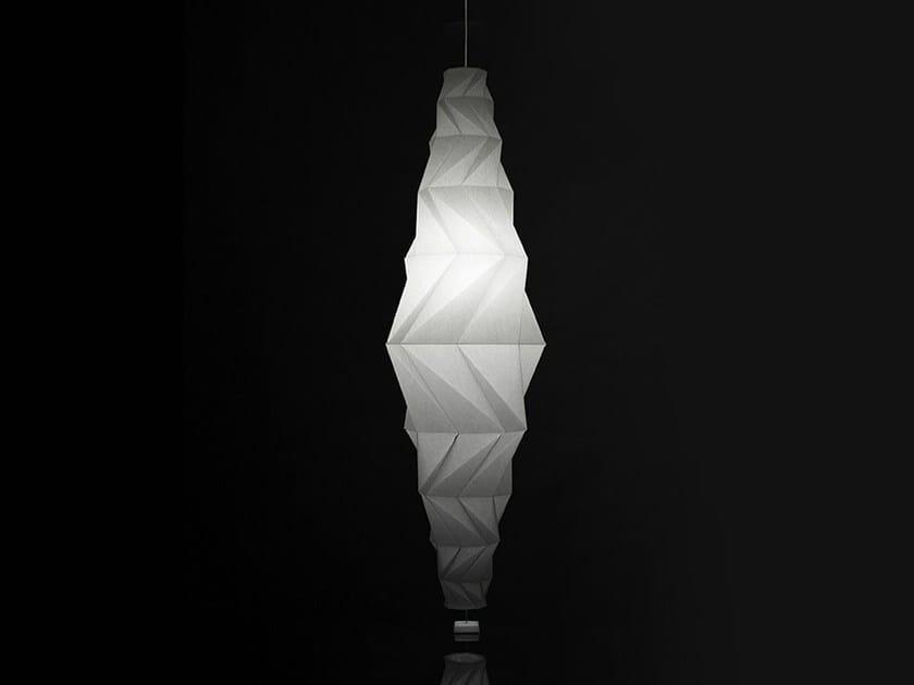 LED pendant lamp MINOMUSHI | Pendant lamp by Artemide