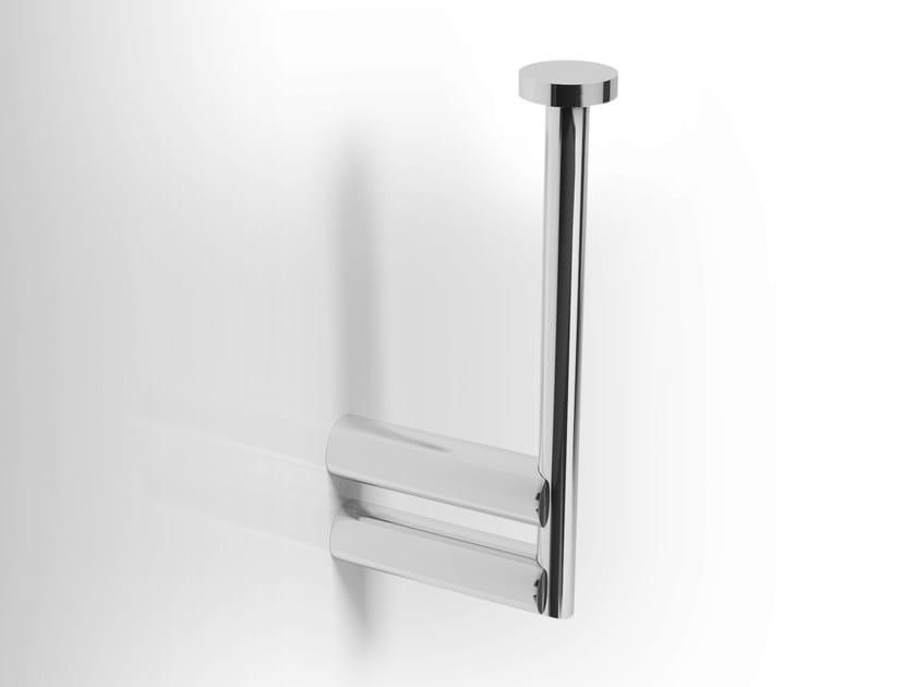 Metal spare roll holder MIRTO | Spare roll holder - Alna