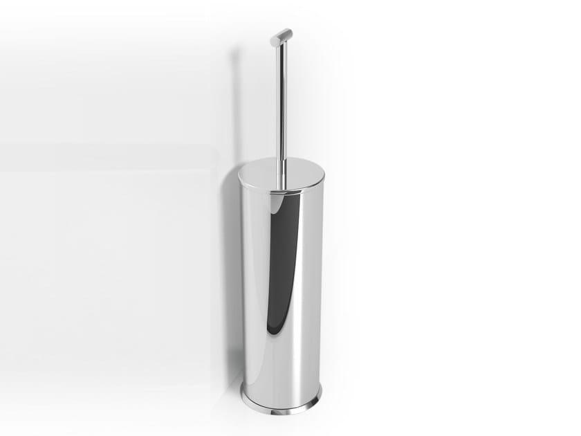 Metal toilet brush MIRTO | Toilet brush - Alna