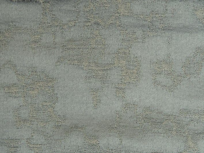 Fabric MISTY by Aldeco