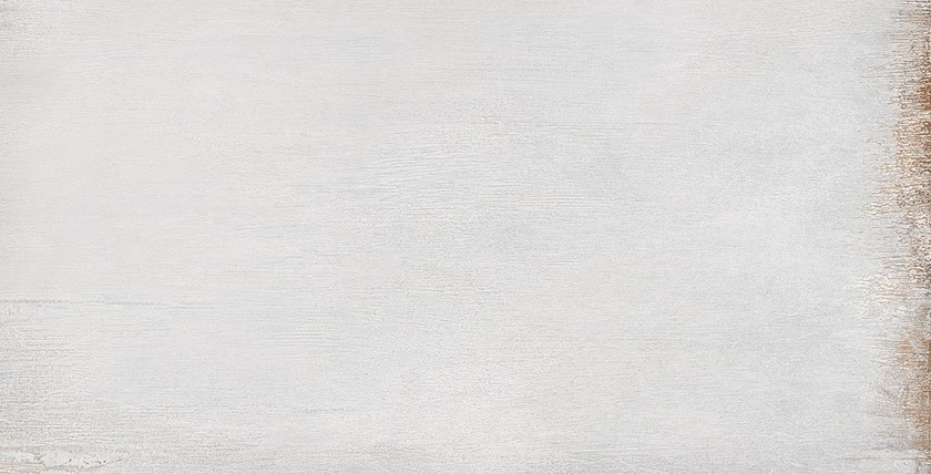 Pavimento rivestimento in gres porcellanato effetto - Piastrelle metalliche ...