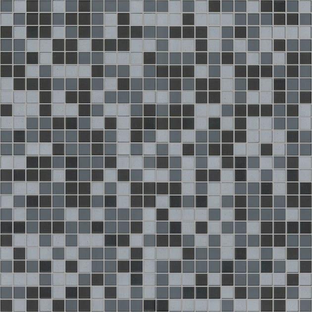 Mosaico in ceramica mix mosaico in ceramica appiani for Mosaico ceramica