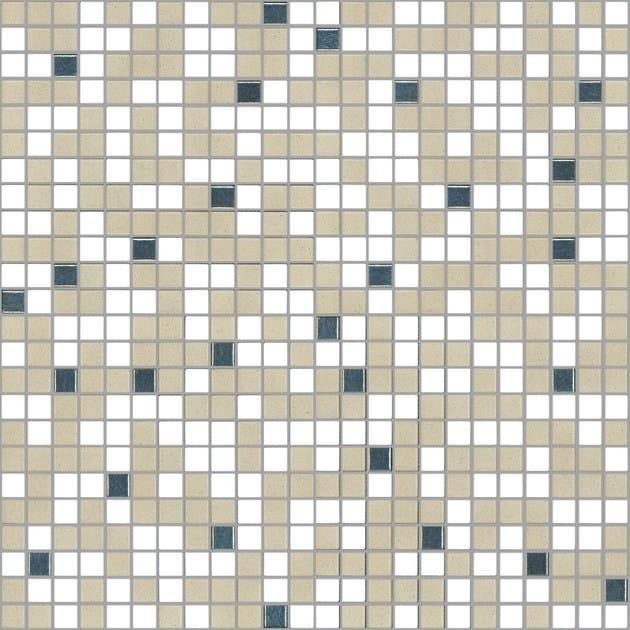 mosaico in ceramica mix mosaico in ceramica appiani On ceramica tipo mosaico