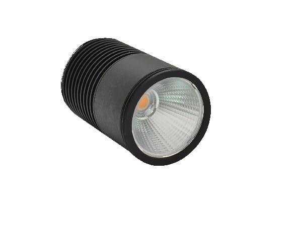 LED light bulb MODULO 7W 35MM - LED BCN Lighting Solutions