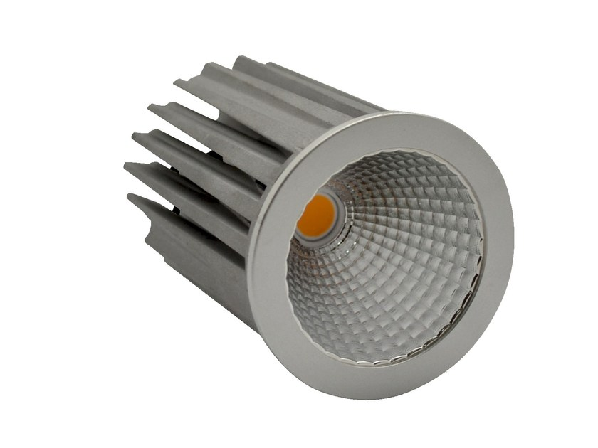 Lampadina a LED MODULO 9W - LED BCN Lighting Solutions